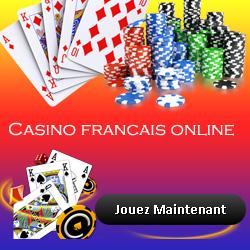 casinofrancaisonline.fr